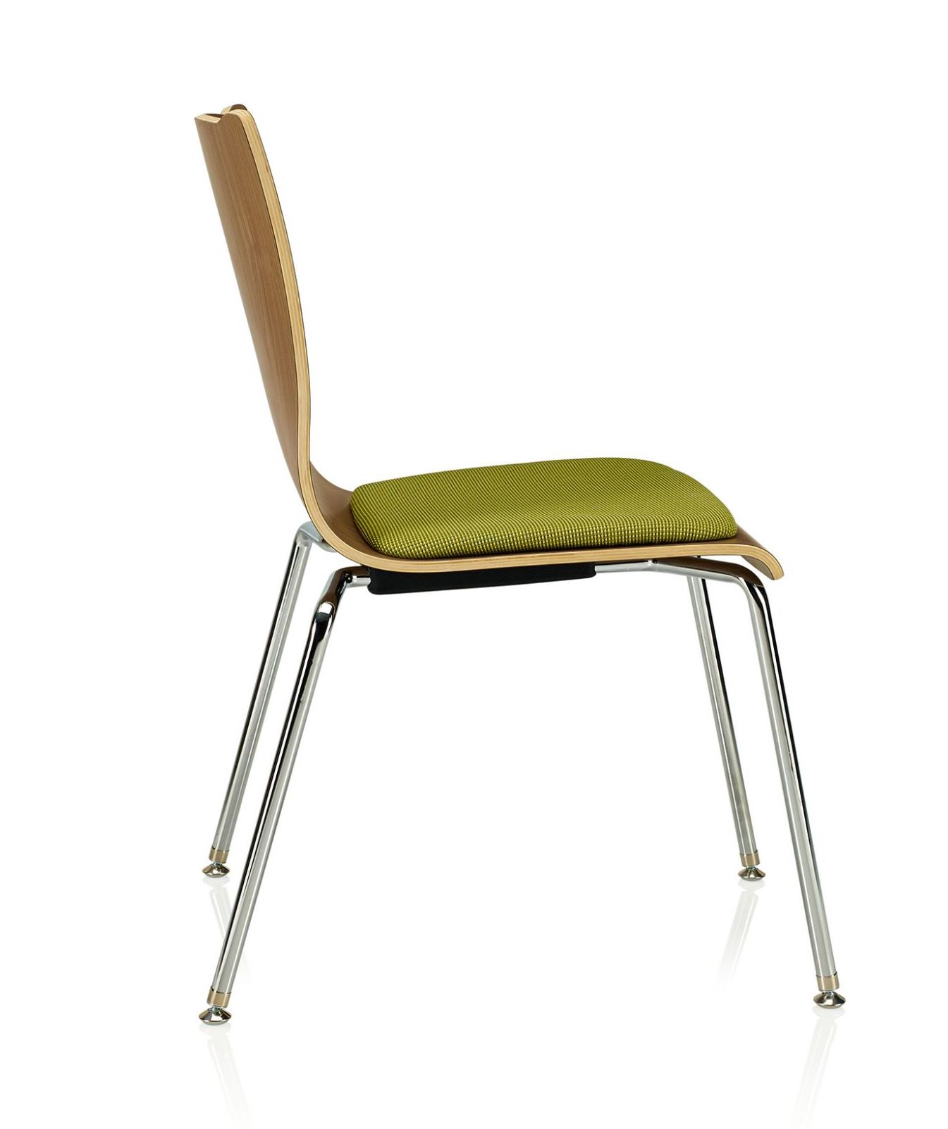 apply guest chair side