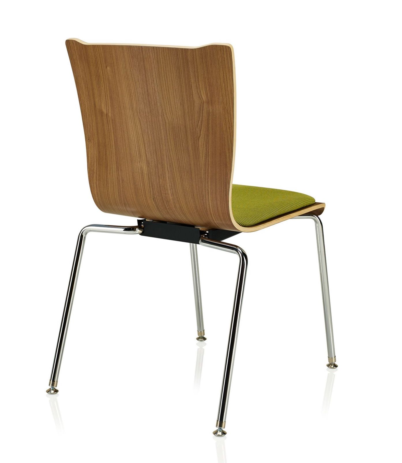 apply guest chair back