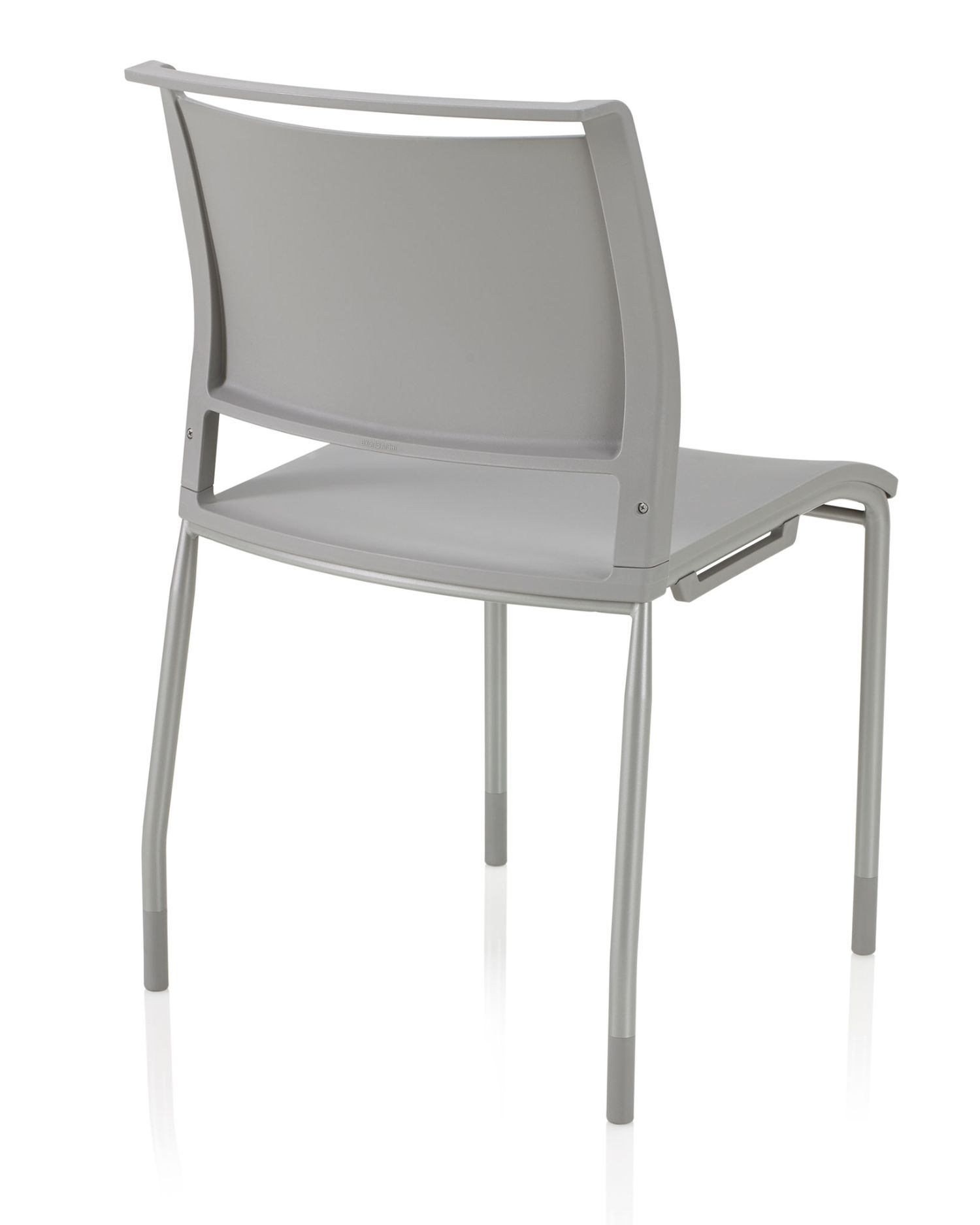 opt4 stacking chair back