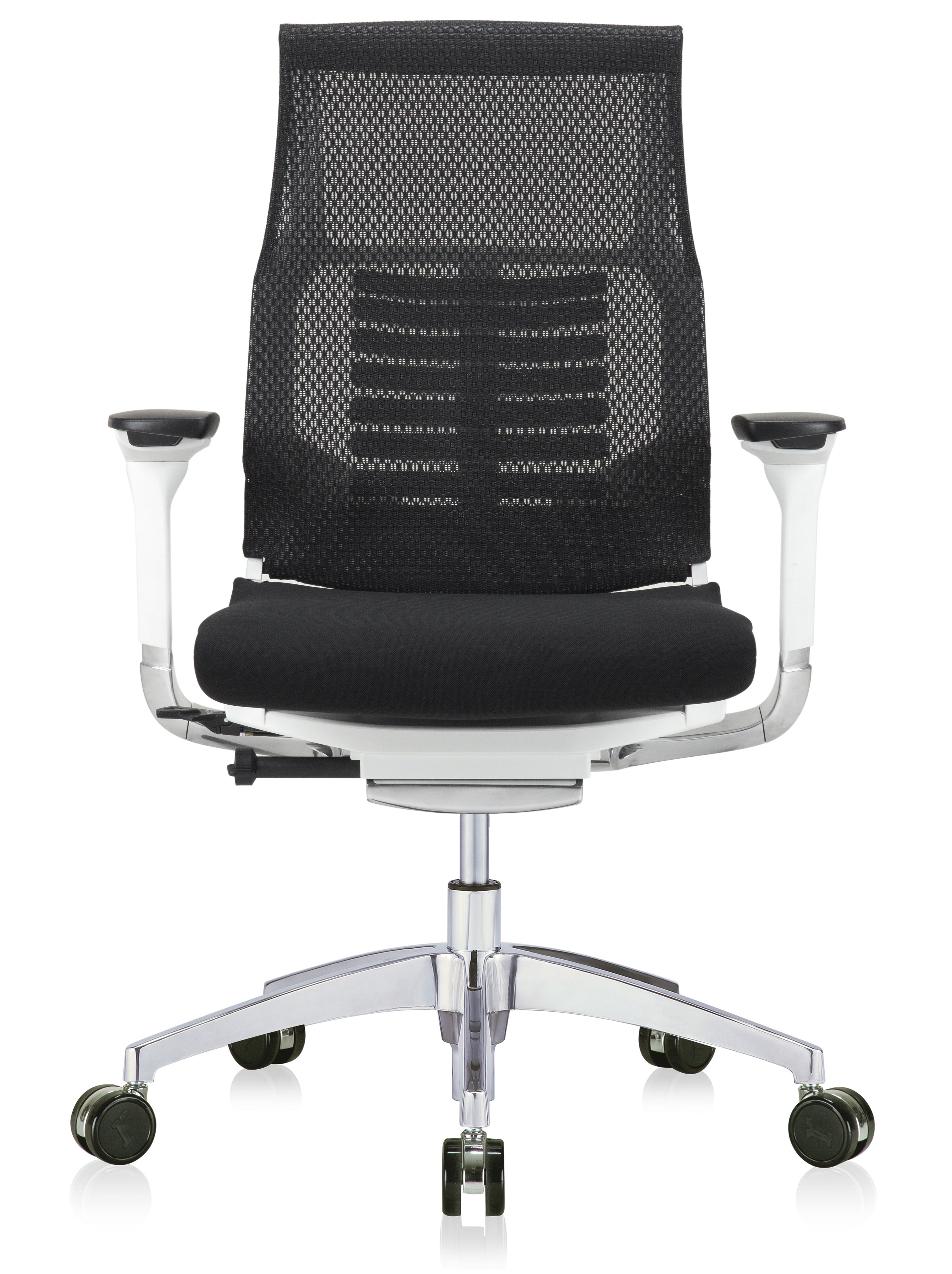 powerfit chair front