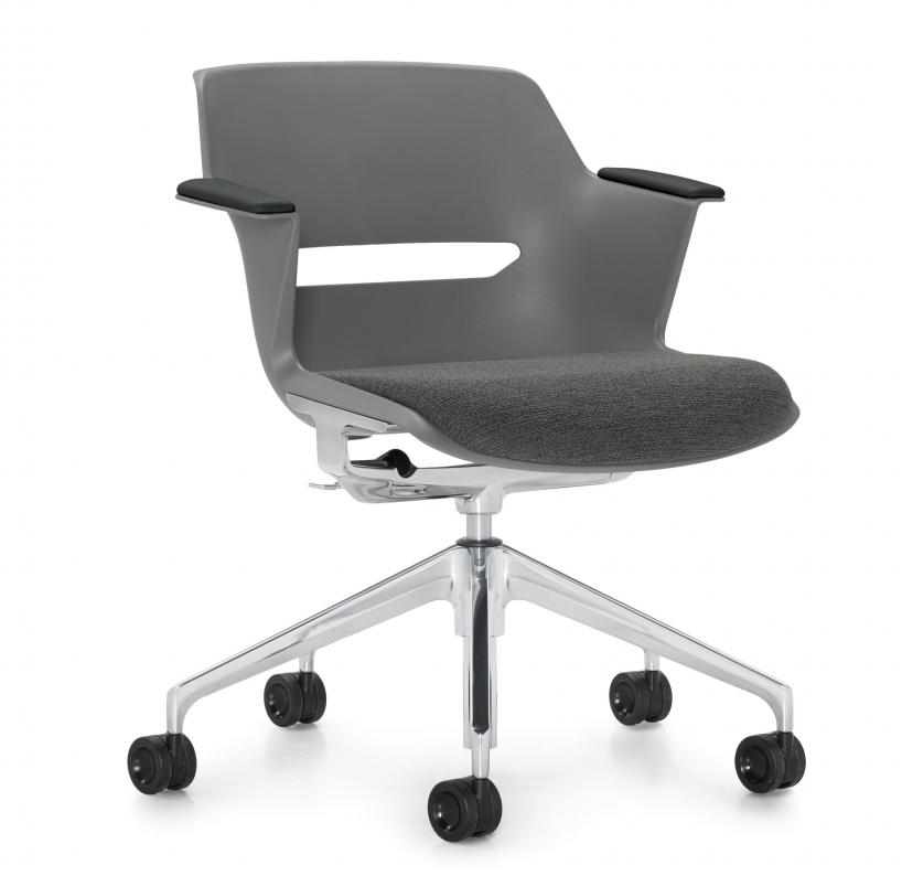 model 6965 global moda chair