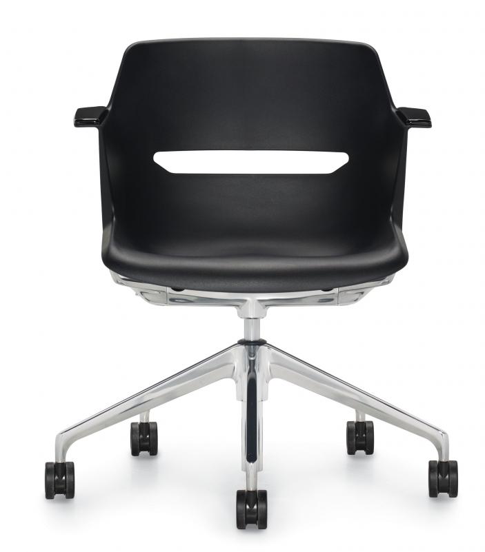 global moda chair