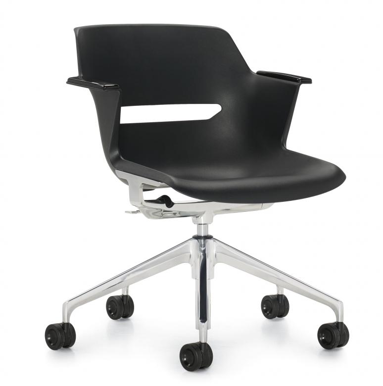 moda 6964 moda chair