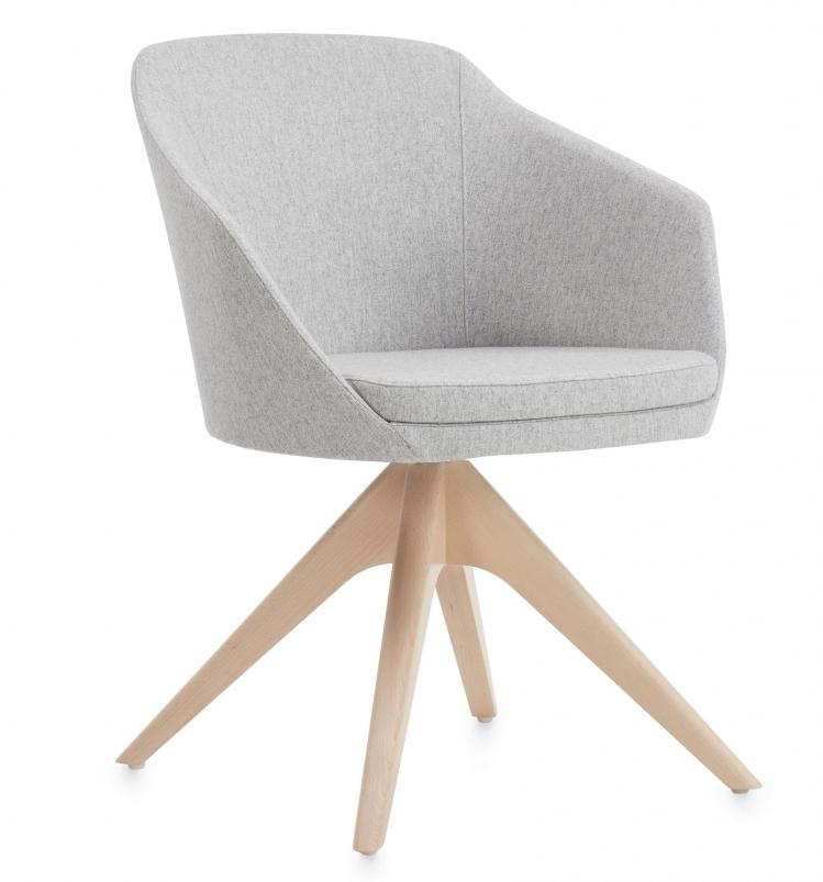model 8031 drift chair by global
