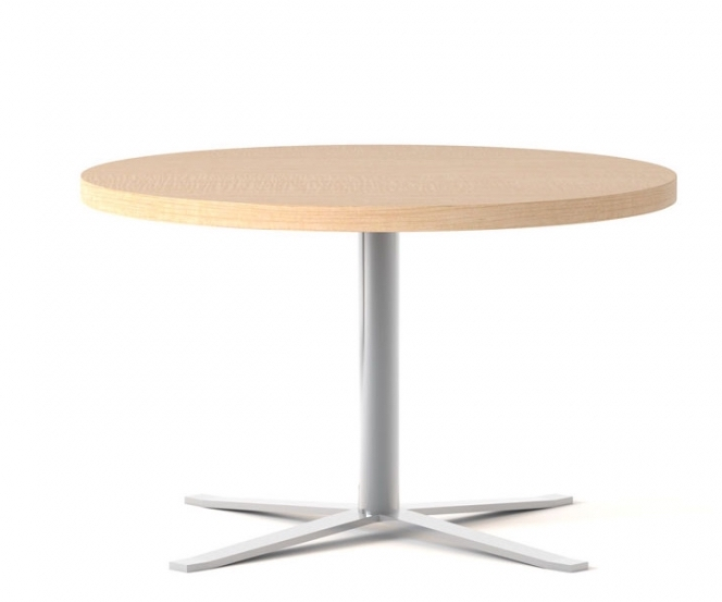 "26"" round drift table"