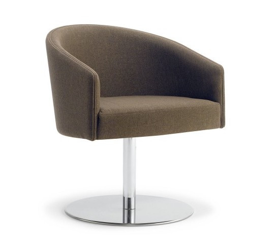 cape albert upholstered lounge chair