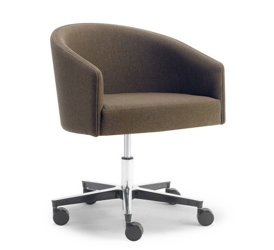 cape furniture albert 120 xl upholstered desk chair