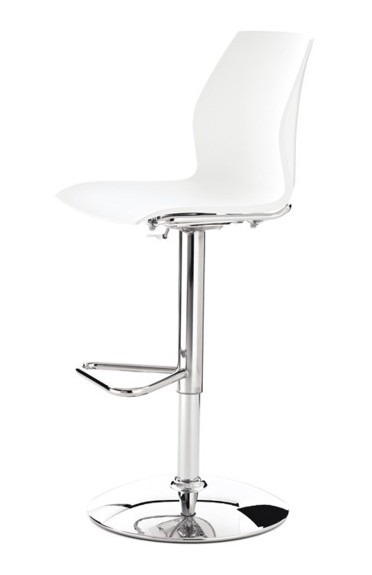 kalea bolt down bar stool