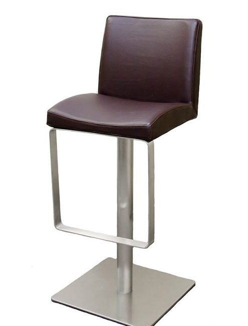 havana 3102 swivel bar stool