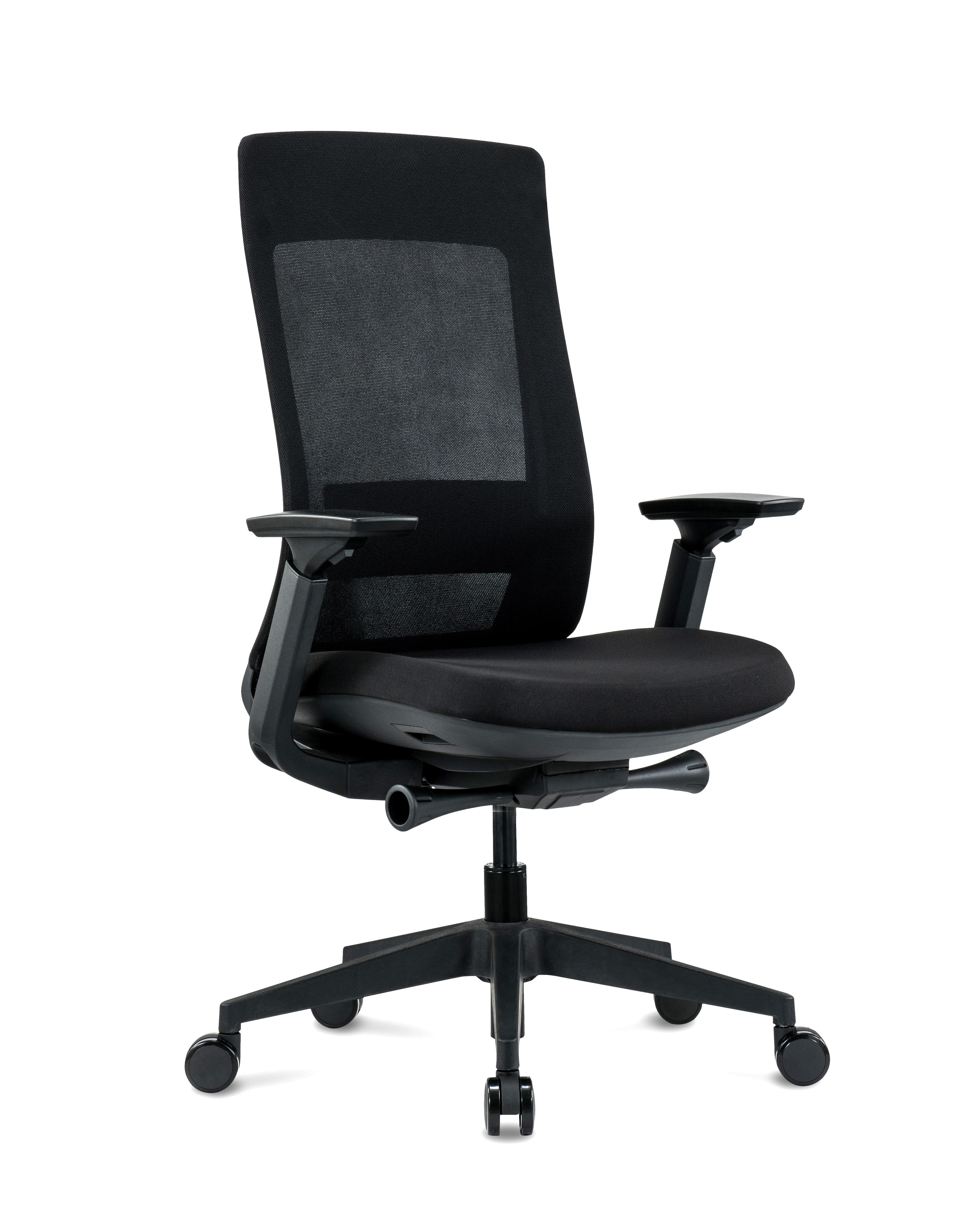 eurotech elevate chair