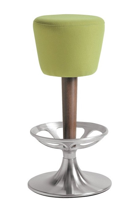 cape furniture orbit bar stool
