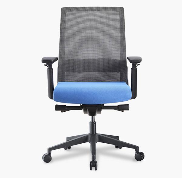 freeride task chair
