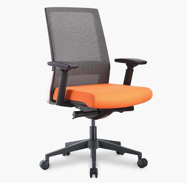 freeride office chair