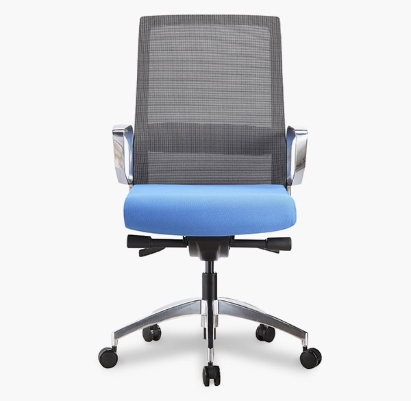 freeride conference room chair