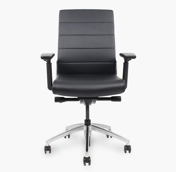 freeride executive task chair