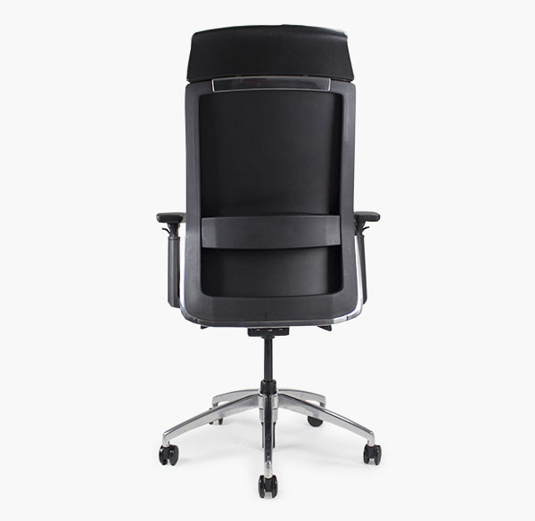 wyatt freeride chair back