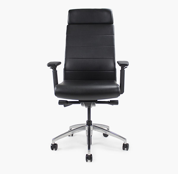 wyatt freeride executive task chair