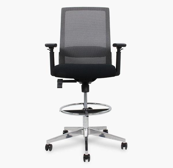 freeride task stool