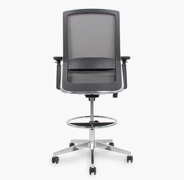 wyatt task stool back