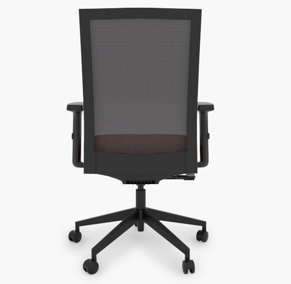 g6 chair back