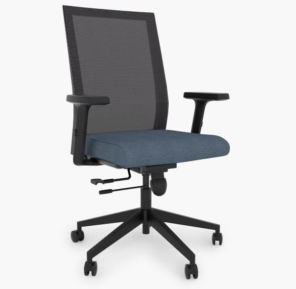 g6 office chair