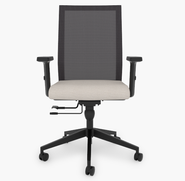 wyatt g6 chair