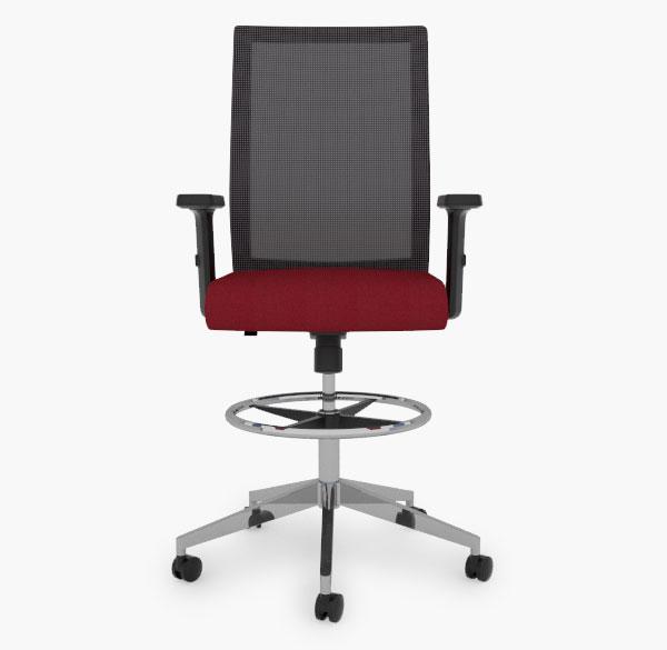 g6 task stool