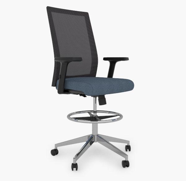 wyatt g6 stool