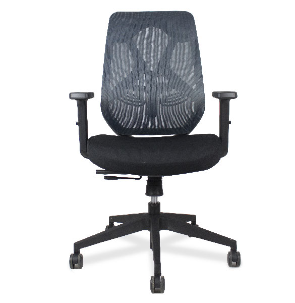 roswell task chair