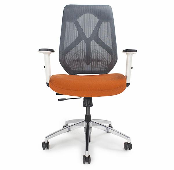 roswell modern task chair