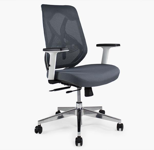 wyatt roswell task chair