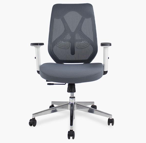 wyatt roswell chair