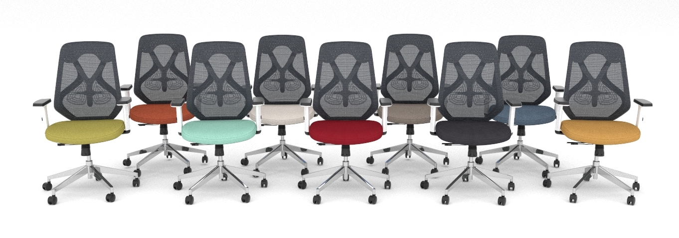 roswell chairs