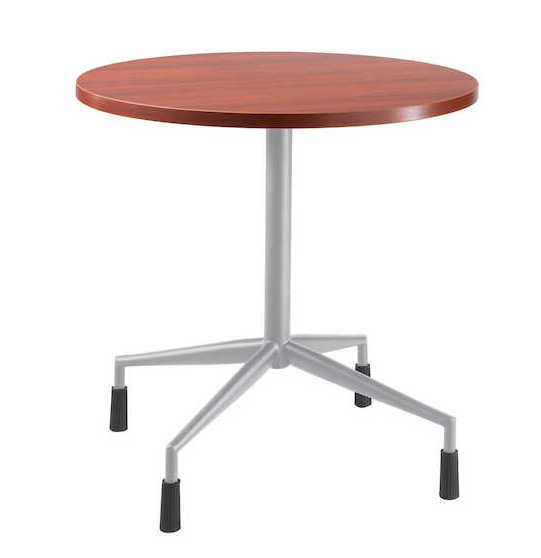 safco rsvp table