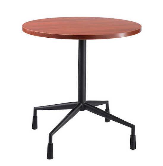 rsvp round table