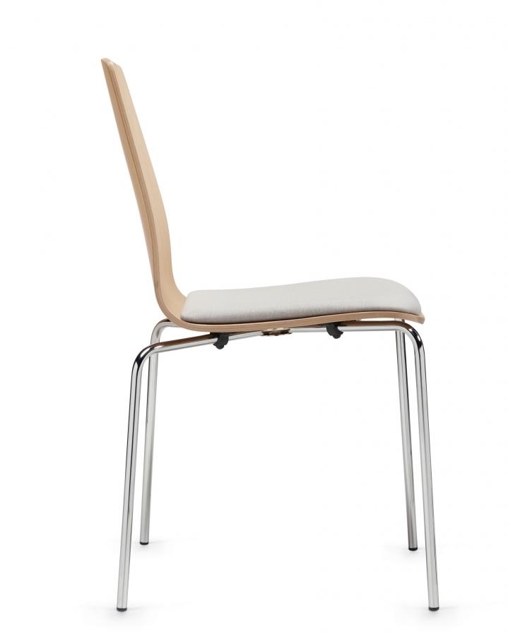 global sas chair