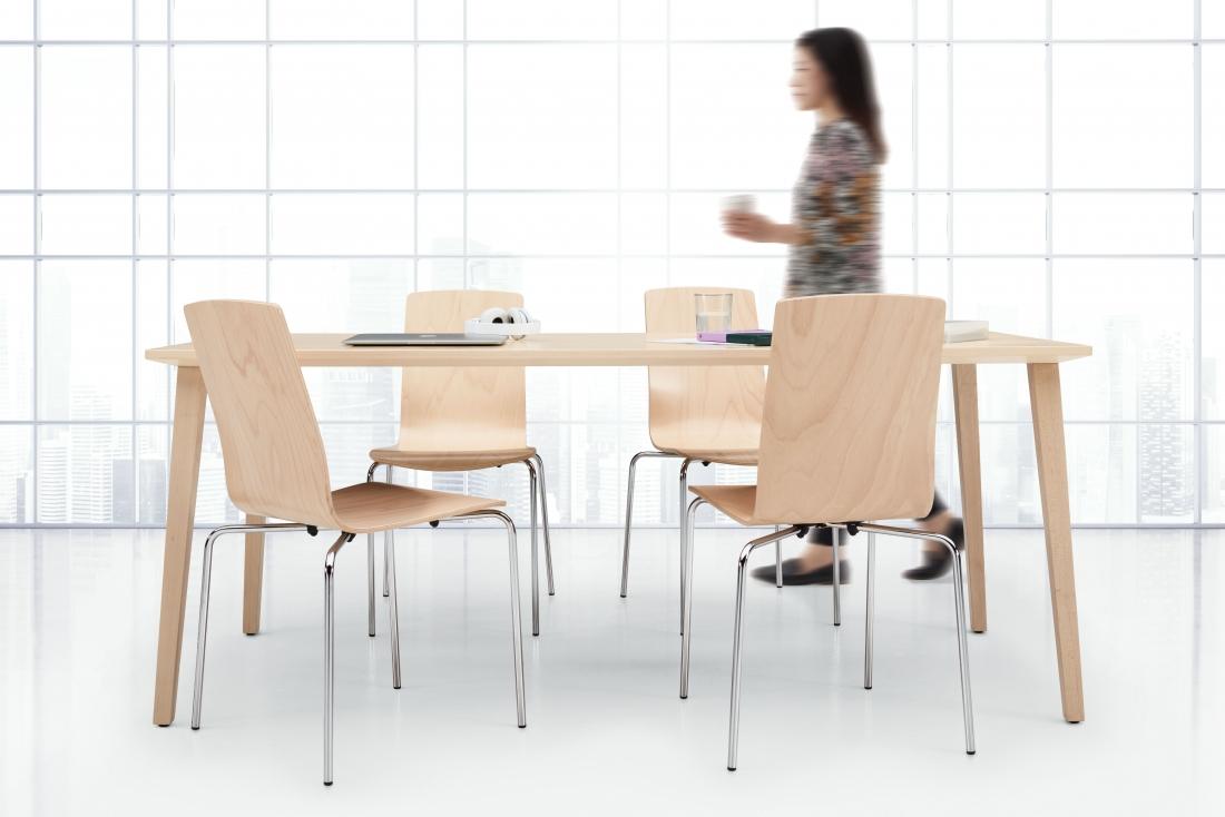 global sas seating