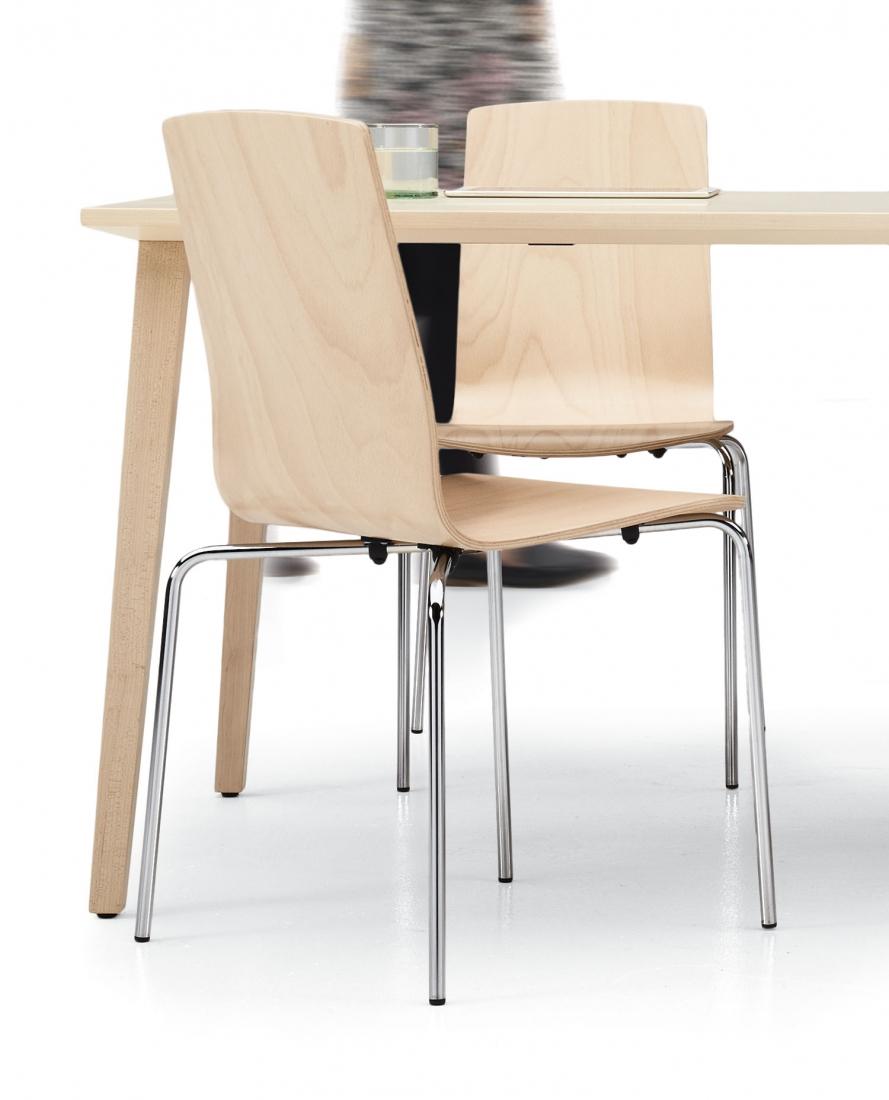 global sas chairs