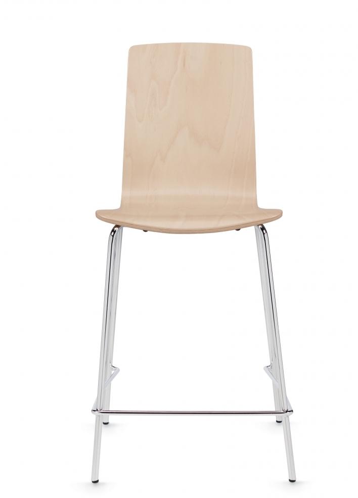 sas counter stool