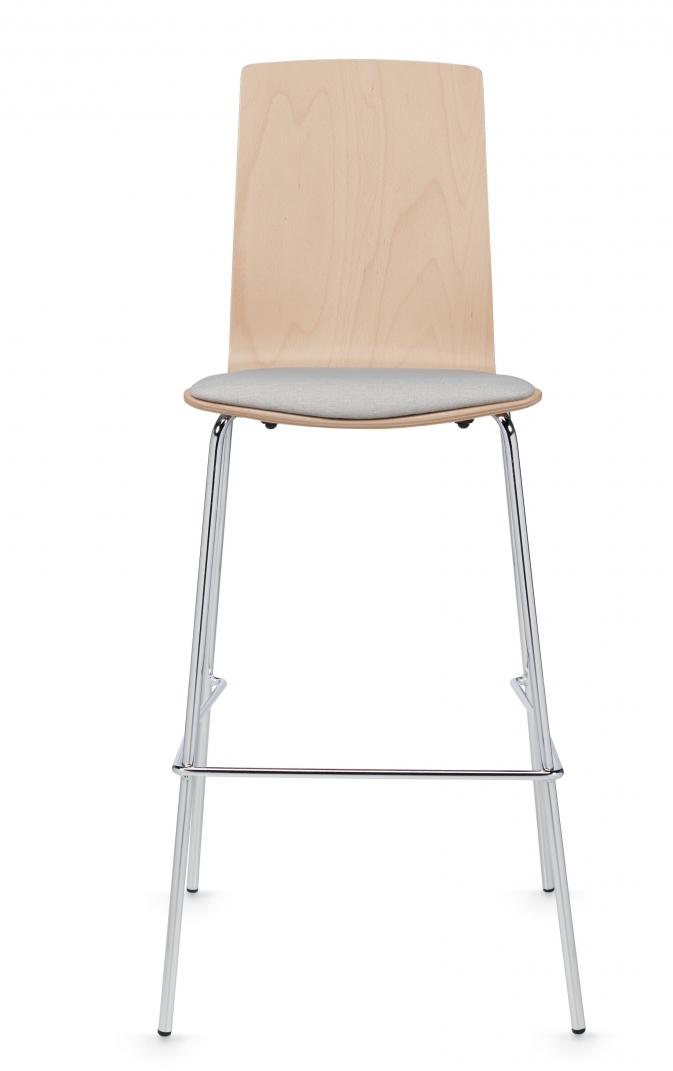 sas bar stool