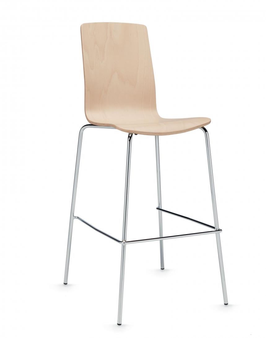 "30"" sas bar stool"