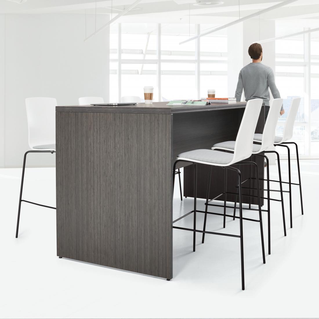 zira collaborative table