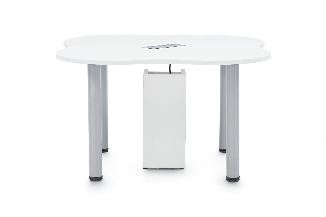 zook power table