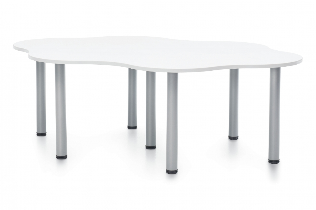 zook 6 user table