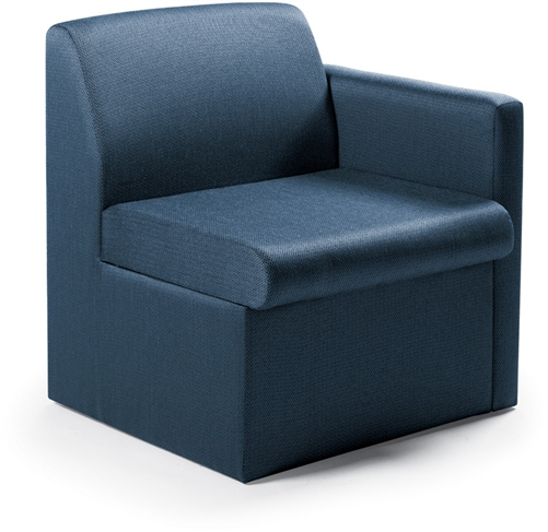 Braden Lounge Furniture Configuration by Global