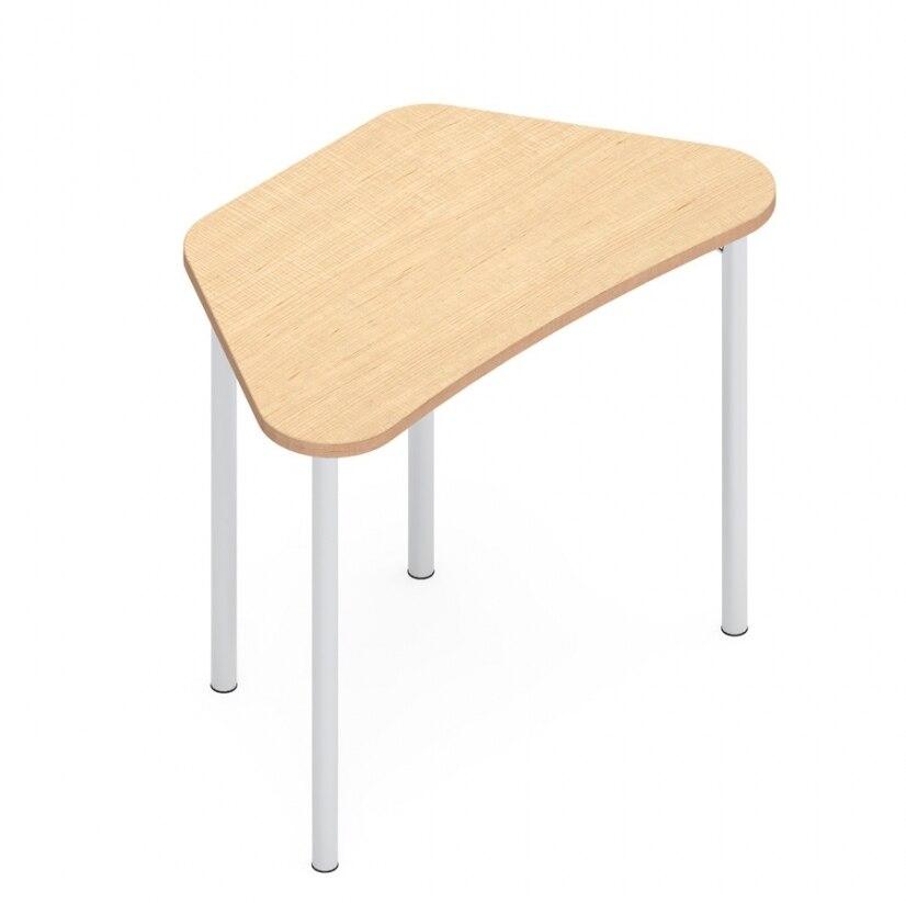 individual zook medium pod table