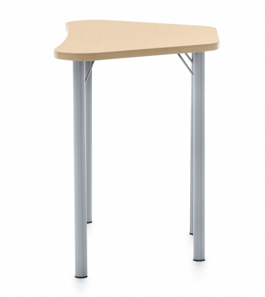 zook medium table side view