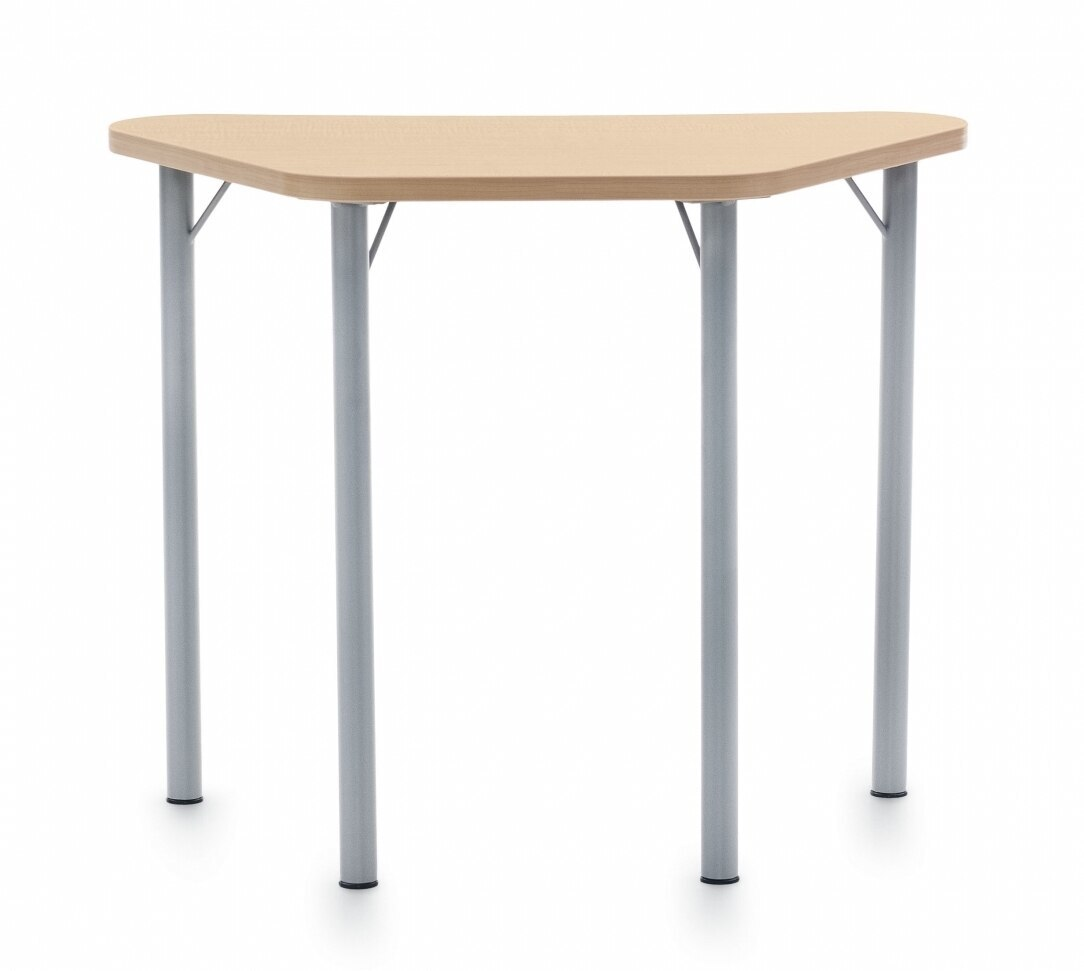 single zook pod table