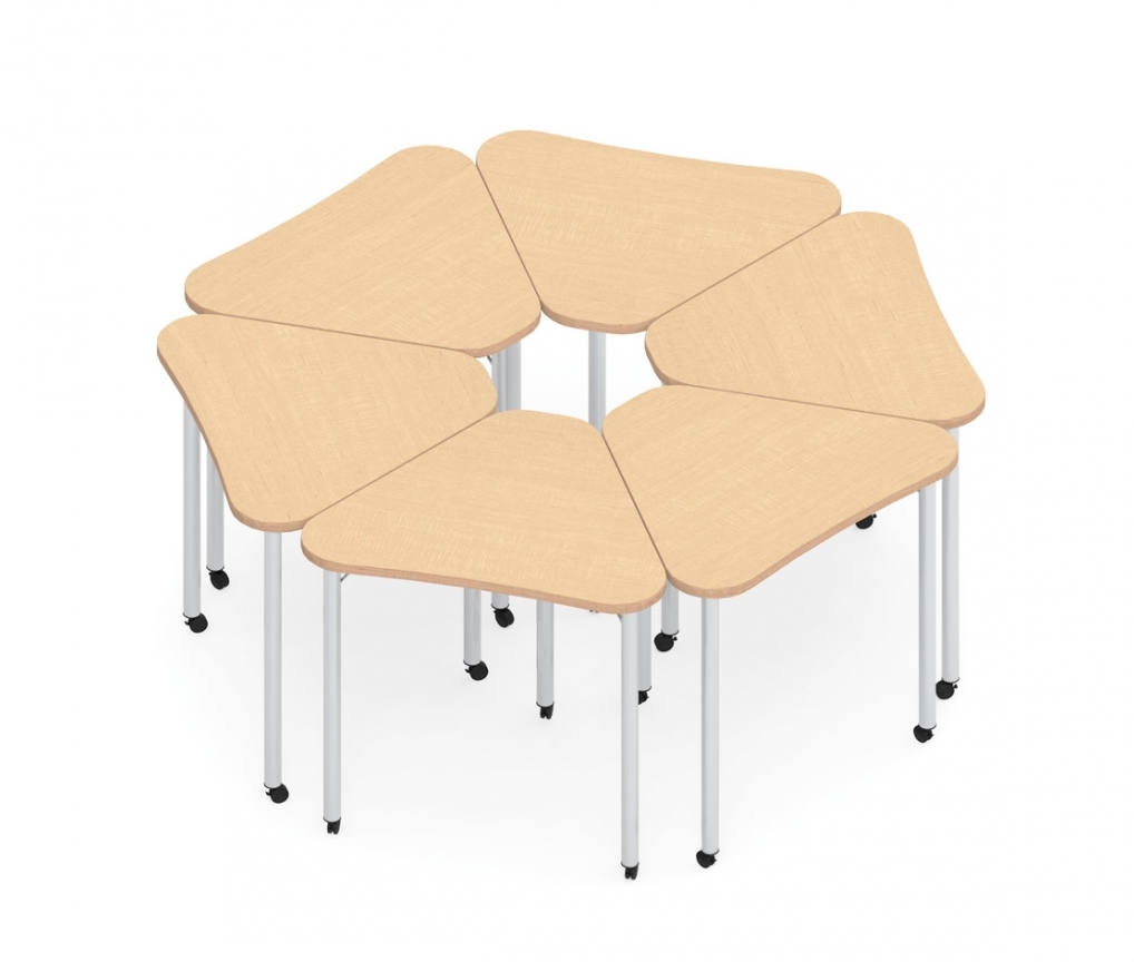 global zook mobile table configuration