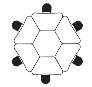 zook modular configuration